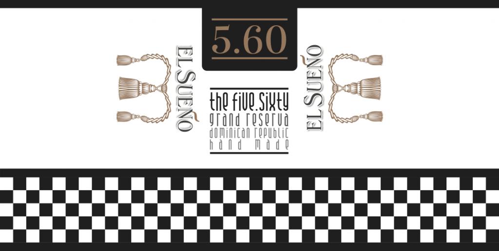 Nouvelle gamme pour El Sueño : Le Grand Reserva est là !